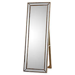 Abbyson Living® 21.5-Inch x 63-Inch Cosmo Mirror