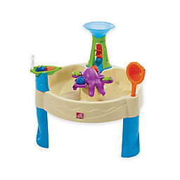 Step2® Wild Whirlpool Water Table™