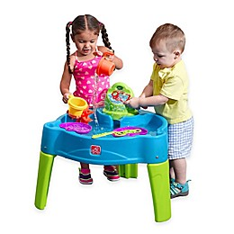 Step2® Big Bubble Splash Water Table™