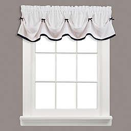 Kate Window Valance