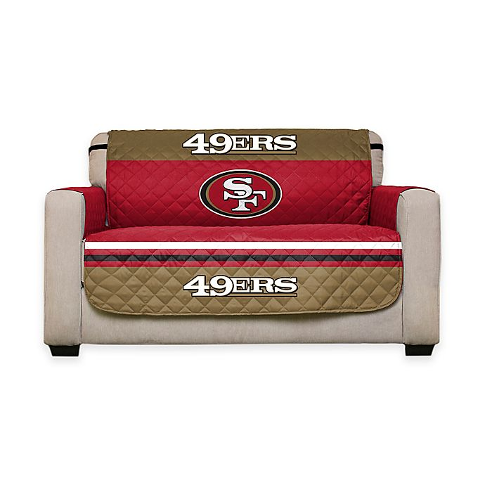 Nfl Futon Covers