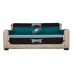 NFL Philadelphia Eagles Sofa Cover