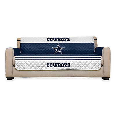 Nfl Sofa Cover Bed Bath Beyond