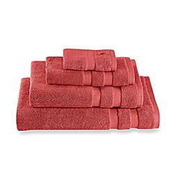 kate spade new york Chattam Stripe Bath Sheet