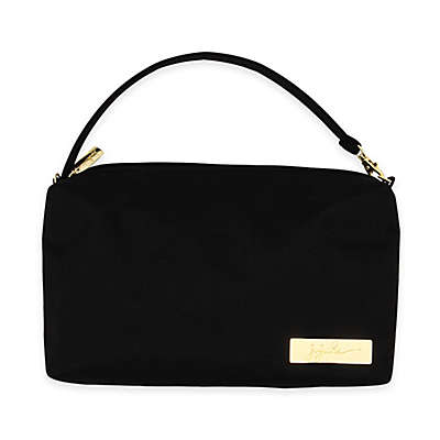 Ju-Ju-Be® Be Quick Pouch in The Monarch/Black