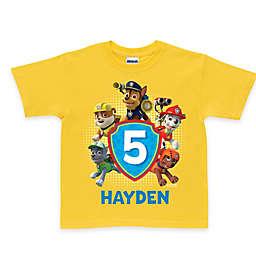 Nickelodeon™ \