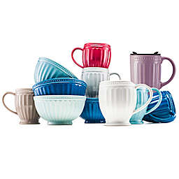 Lenox® French Perle™ Groove Collection
