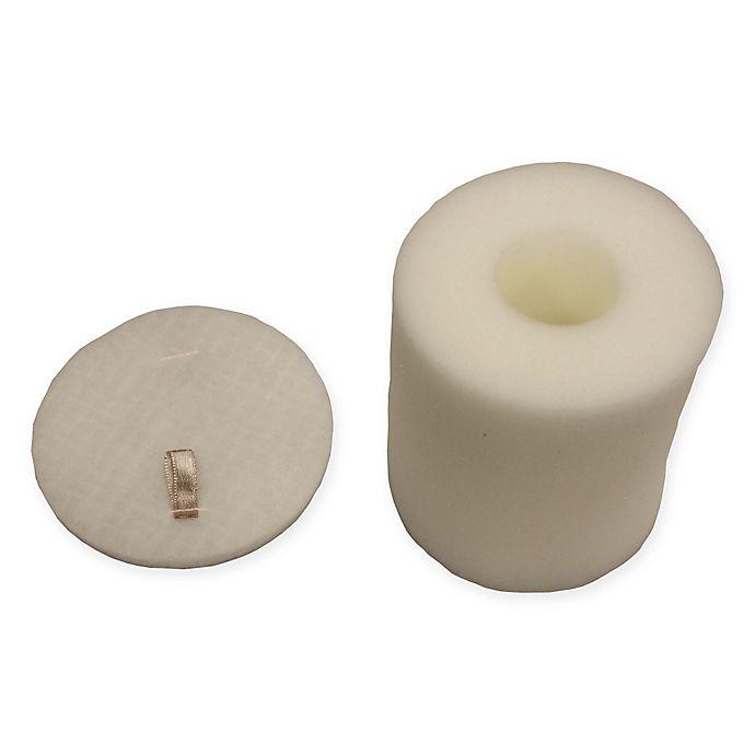 Alternate image 1 for Shark® XFF500 Foam Filter Kit