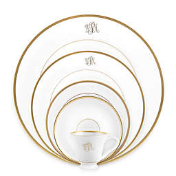 Pickard® Signature Gold Dinnerware Collection