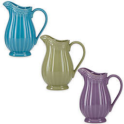 Lenox® French Perle™ Groove Mini Pitcher