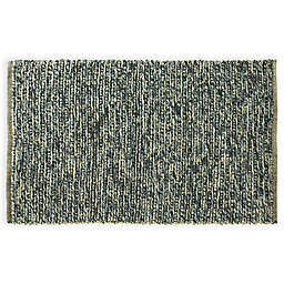 Bacova Rainbow Accent Rug