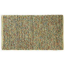 Bacova Rainbow Accent Rug