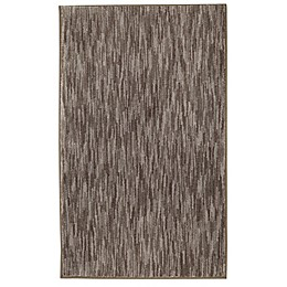 Mohawk Home® Classic Works 2-Foot 6-Inch x 3-Foot 10-Inch Accent Rug in Mocha