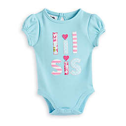 13bc259cc Big & Little Sister - T-Shirts, Bodysuits & more | buybuy BABY