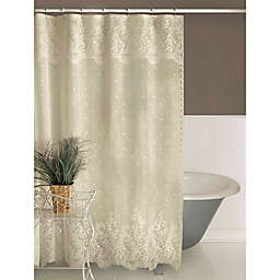 Bed Bath And Beyond Shower Rod.White Shower Curtains Bed Bath Beyond