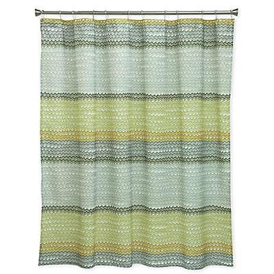 Mustard Yellow Shower Curtain Bed Bath Beyond