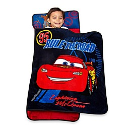 Disney Mcqueen Bed Bath Amp Beyond