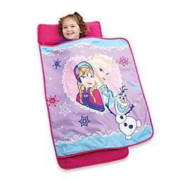 "Disney® ""Frozen"" Sisterly Love Toddler Nap Mat"