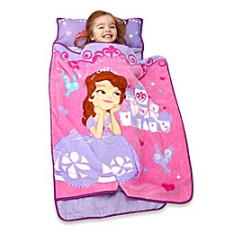 Disney® Sofia the First Nap Mat
