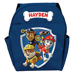 Nickelodeon™ PAW Patrol Toddler Backpack in Blue