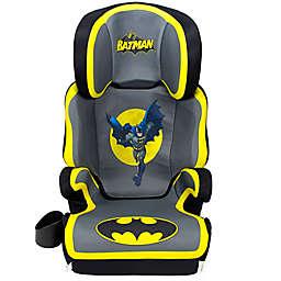 KidsEmbrace® DC Comics Batman High Back Booster Car Seat