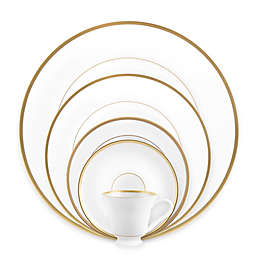 Pickard® Signature Gold Dinnerware Collection