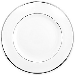 Pickard® Signature Platinum Charger Plate