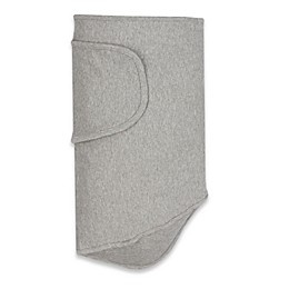 Miracle Blanket® Swaddle in Grey
