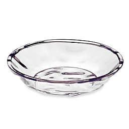 Tritan Serve Bowl