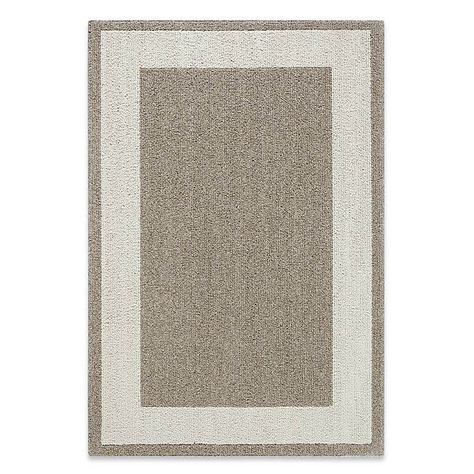 5 Foot Accent Rug View A Larger Version Of This Product Image