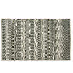 Bacova Woven Natural Accent Rug