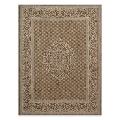 7x10 Area Rugs Bed Bath Beyond