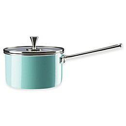 kate spade new york All In Good Taste 2 qt. Saucepan