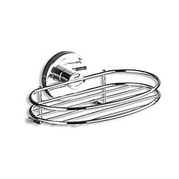 Wenko Vacuum-Loc Soap Holder