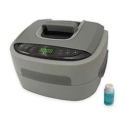 iSonic® P4821 Commercial Ultrasonic Cleaner