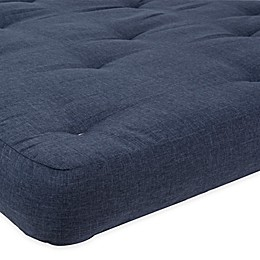 Serta® Cypress 8-Inch Thick Futon Mattress