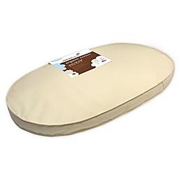 Naturepedic Stokke® Sleepi™ Crib Mattress