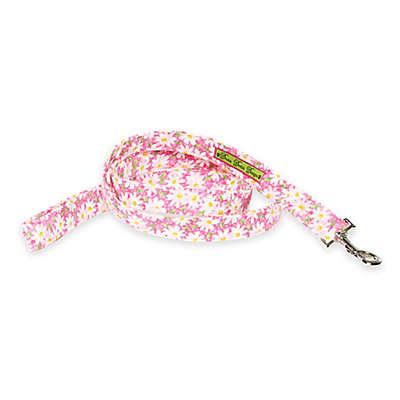 Donna Devlin Designs® Garden Party Dog Leashes