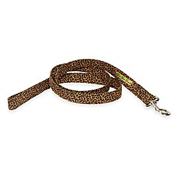 Donna Devlin Designs® 60-Inch Wild Thing Dog Leashes