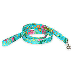 Donna Devlin Designs® 60-Inch Tropical Punch  Dog Leash