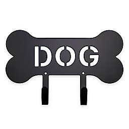 """Harry Barker® """"DOG"""" Leash Holder"""