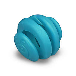 Zigoo Boing™ Dog Tug Toy in Blue