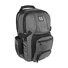 ful® Tennman 19-Inch Laptop Backpack