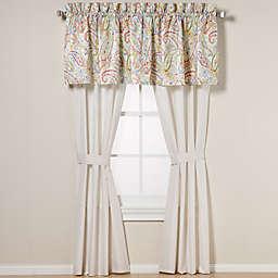 Cait 84-Inch Window Curtain Panel Pair