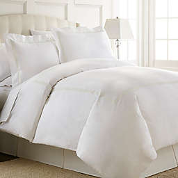 Austin Horn En'Vogue Charlotte Embroidered Duvet Cover Set