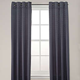 Insola™ Odyssey Insulating Window Curtain Panel