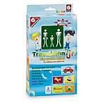 TravelJohn™ 6-Pack Disposable Urinal