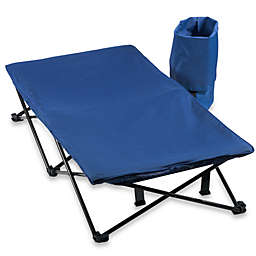 """Regalo """"My Cot"""" Portable Toddler Bed"""