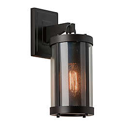 Feiss Bluffton Outdoor Lighting Collection