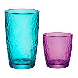 Bormioli Rocco Palatina Drinkware Collection